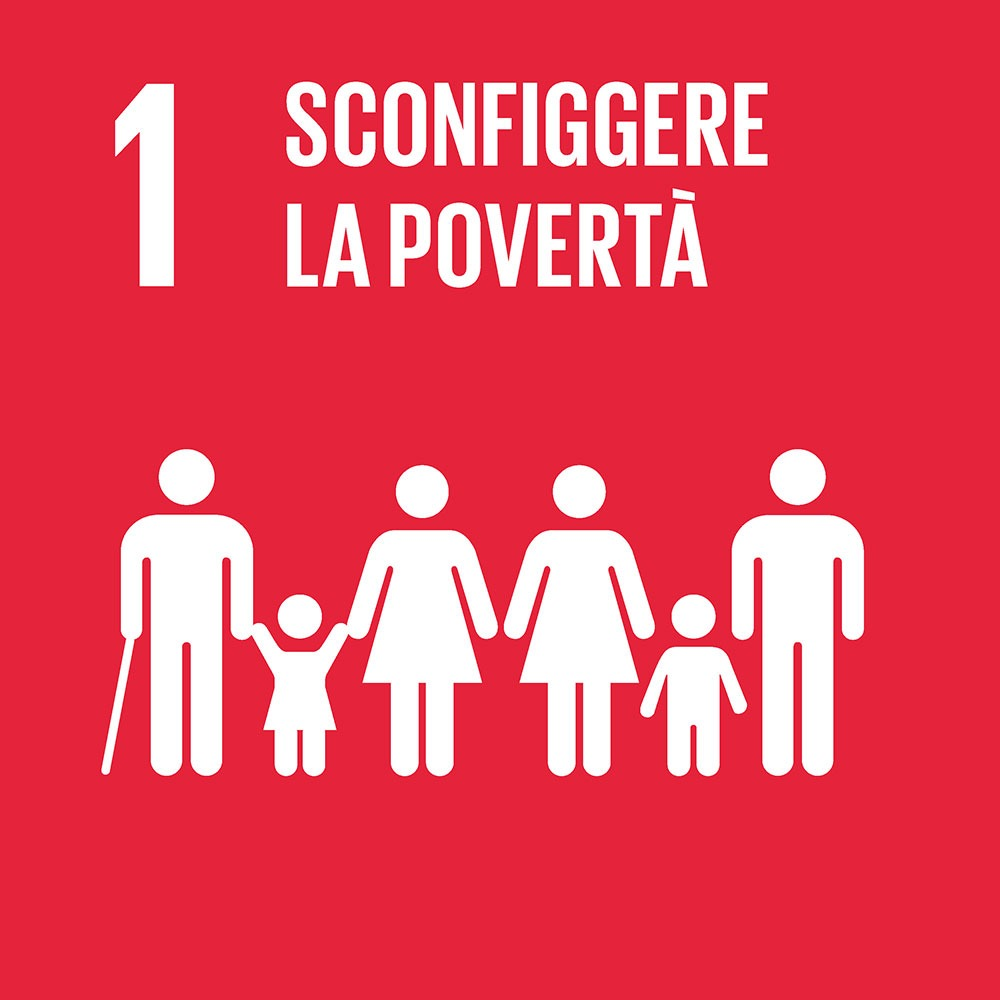 01-sconfiggere-la-povert