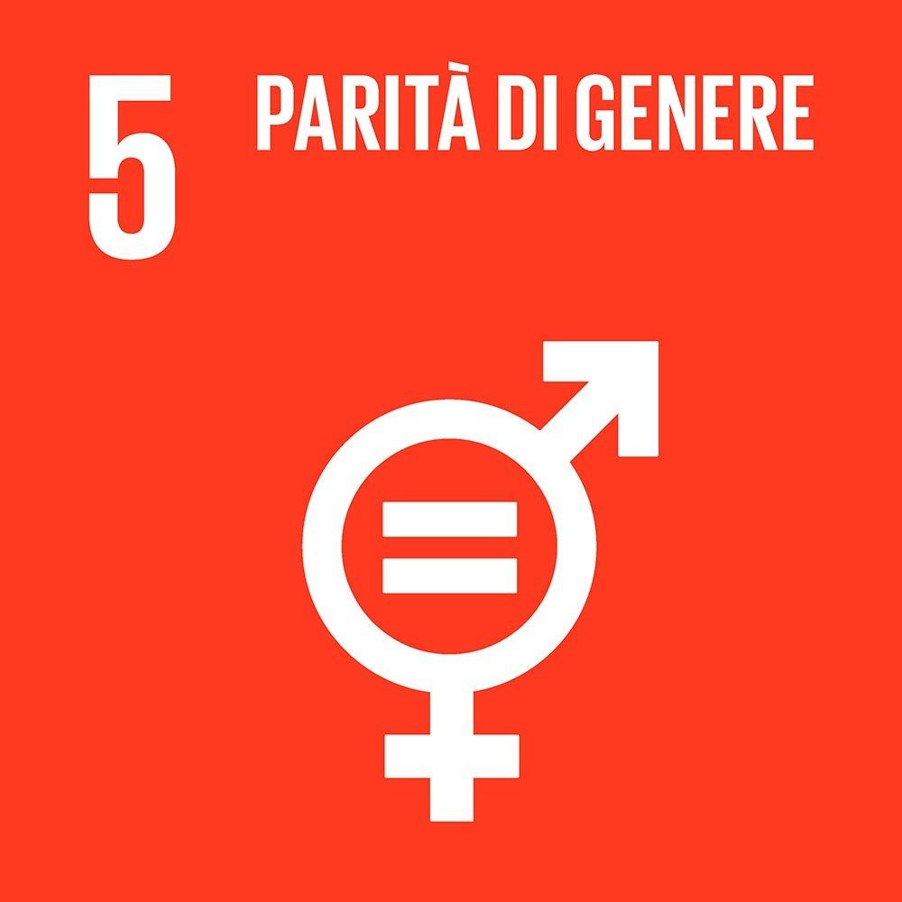 05-parità-di-genere