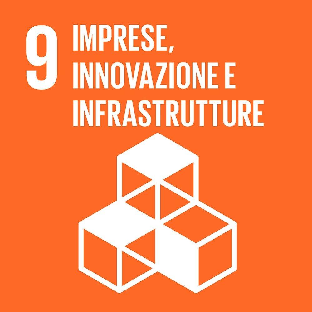 09-innovazione