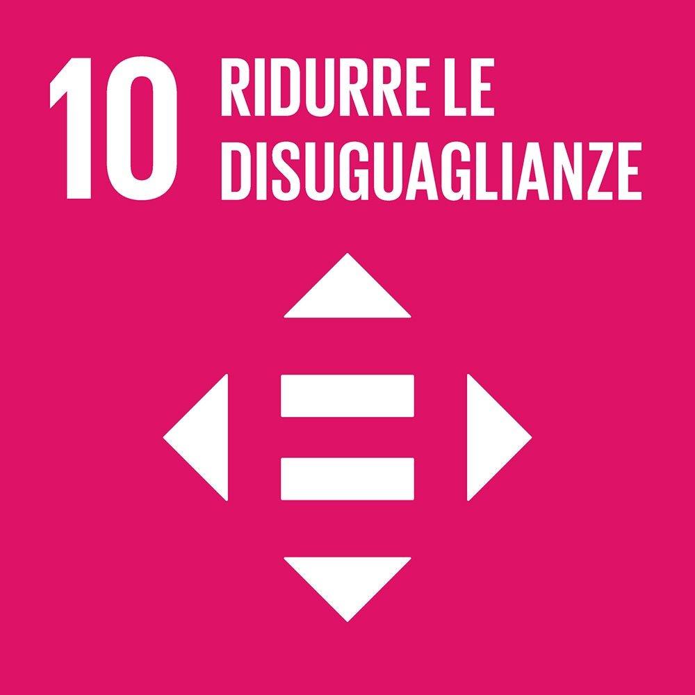 10-ridurre-le-disuguaglianze