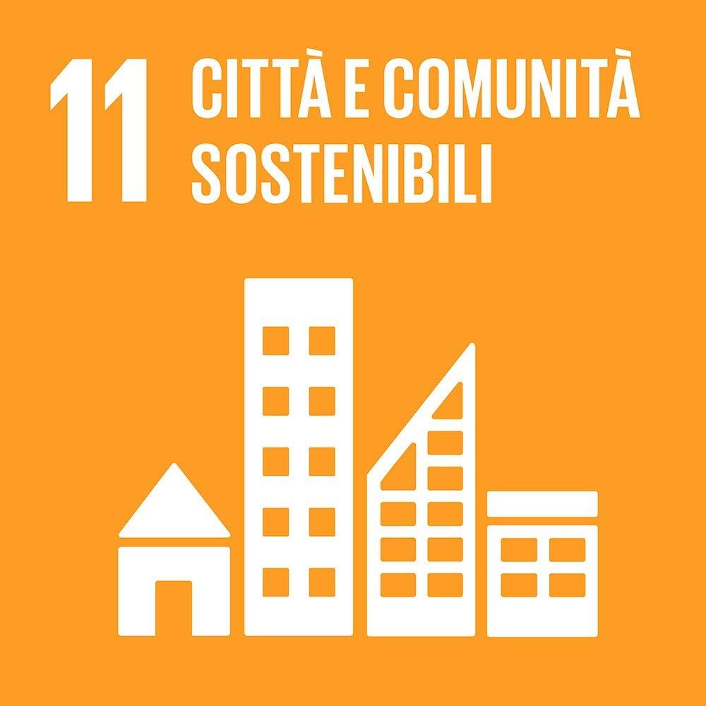 11-citt-e-comunit-sostenibili