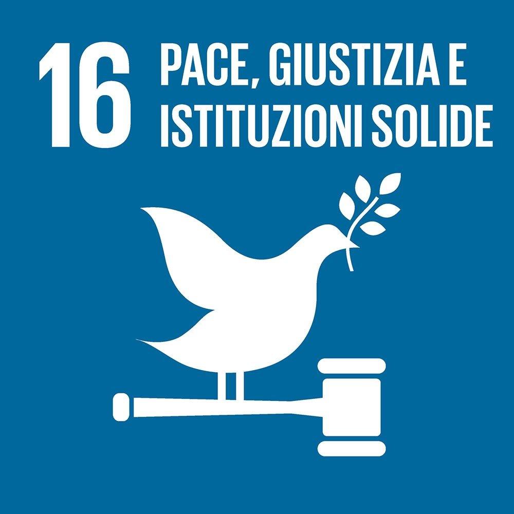 16-pace-giustizia