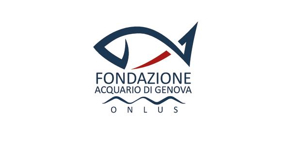 FONDAZIONE ACQUARIO DI GENOVA